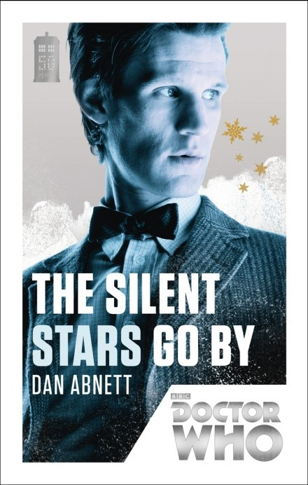 File:Doctor Who The Silent Stars go By 50th.jpg