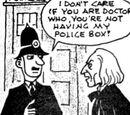 Untitled (TVC 696 comic story)