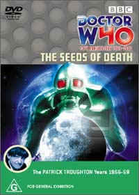 File:The Seeds of Death DVD Australian cover.jpg