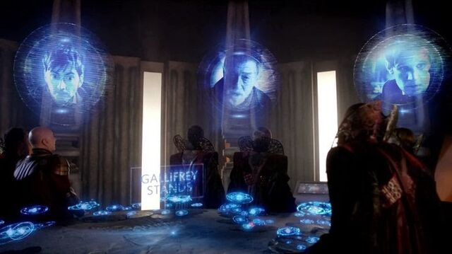File:Three Doctors Gallifrey Stands.jpg