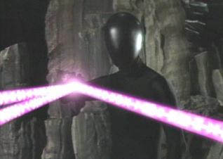 File:Cyberman android2.jpg