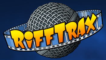 File:RiffTrax logo.jpg