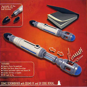 File:CO Sonic Screwdriver.jpg