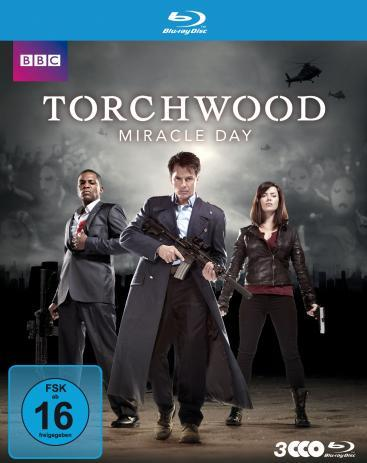 File:TW S4 2012 Blu-ray Germany.jpg