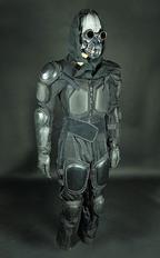 File:Terraberserker costume design reference.jpeg