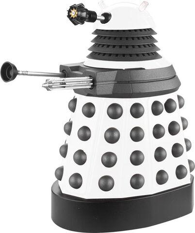 File:CO5 Paradigm Wave White Supreme Dalek.jpg