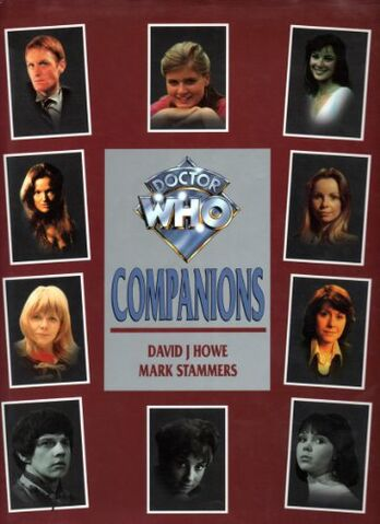 File:Companions (Virgin).jpg