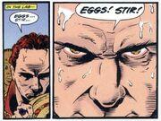 EggsStir