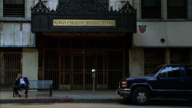 File:Garfield Building.jpg
