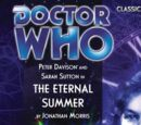 The Eternal Summer (audio story)
