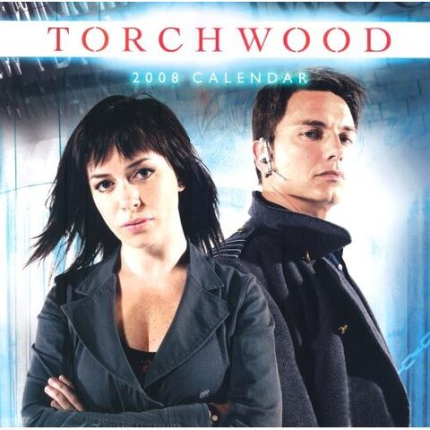 File:2008 Torchwood Calendar.jpg