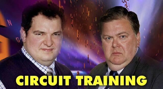 File:Circuit Training1.jpg