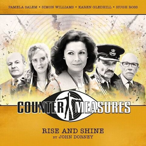 File:Counter-Measures 4.3 Rise And Shine.jpg