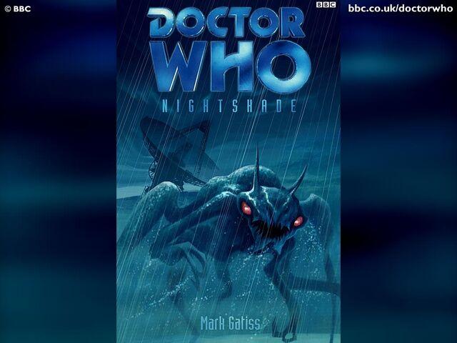 File:Nightshade e-book cover.jpg