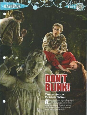 File:DWDVDF FB 119 Dont Blink!.jpg