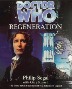 DW Regeneration cover.jpg