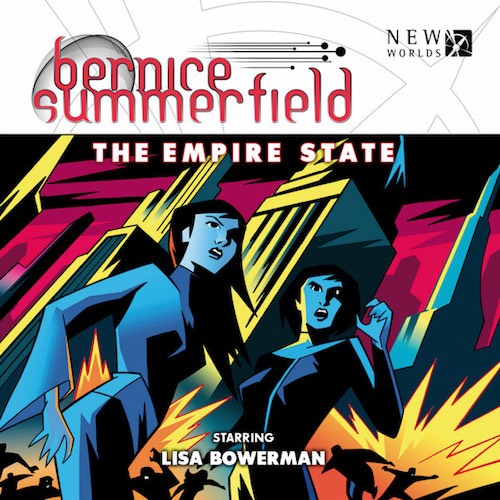File:The Empire State cover.jpg