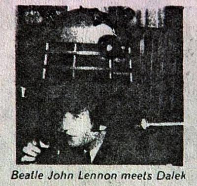 File:Dalek John Lennon.jpg