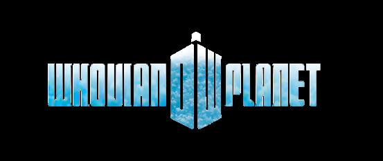 File:Wp.png