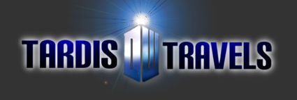 Tardis Travels Header (1)