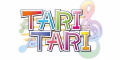 Tari-tari-1-660x330