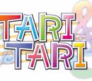 Tari Tari Wiki