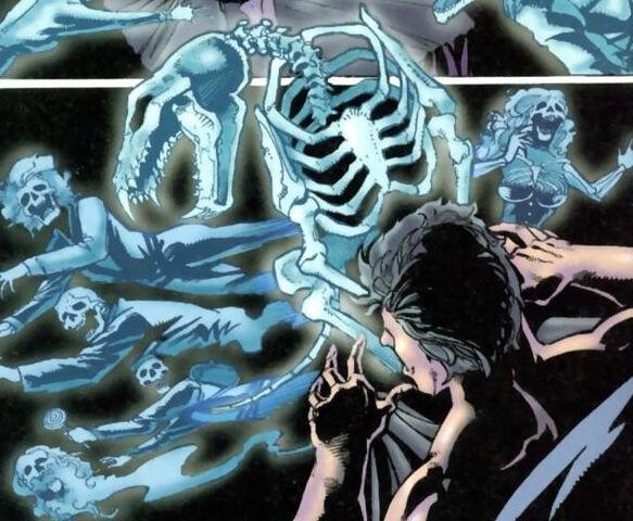 File:Ghost Wraith.jpg