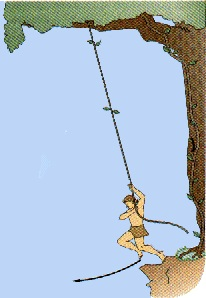 File:Tarzan swings.jpg