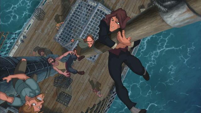 File:Tarzan-disneyscreencaps.com-8132.jpg