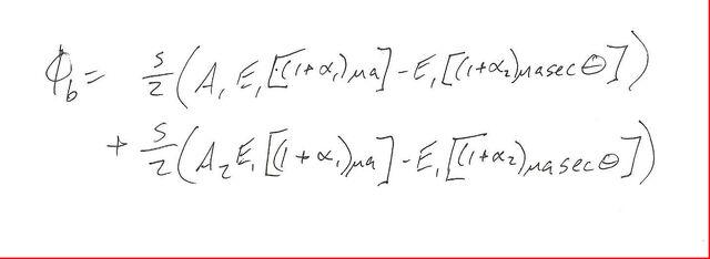 File:Equation 001.jpg
