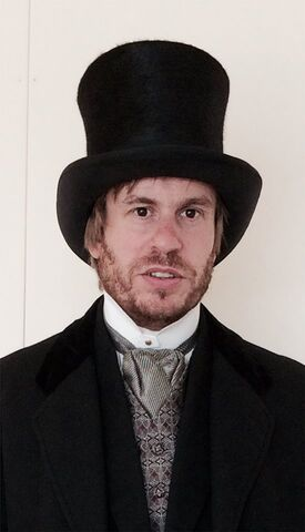 File:Andrew Paxton-Gray (TLOT 2).jpg