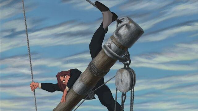 File:Tarzan-disneyscreencaps.com-8134.jpg