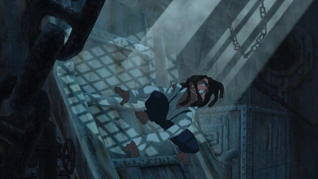 File:Tarzan-disneyscreencaps.com-8384.jpg