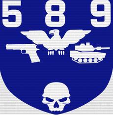 589emblem