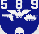 Task Force 589 Wiki