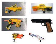 Aceweapons2