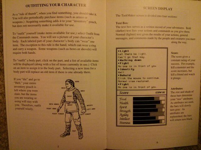 File:Page 5.jpg