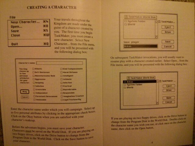 File:Page 4.jpg