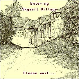 File:Moving - Entering Skysail Village.png