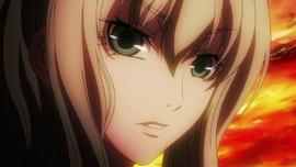 Kirishima (C)