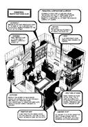 Paranormal Investigation Club