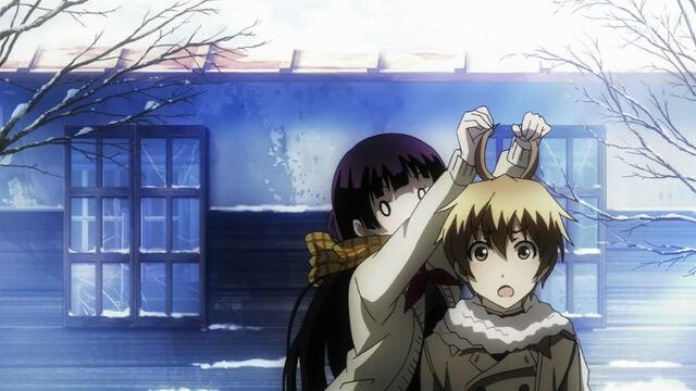 File:Yuuko make teiichi circle hair.jpg