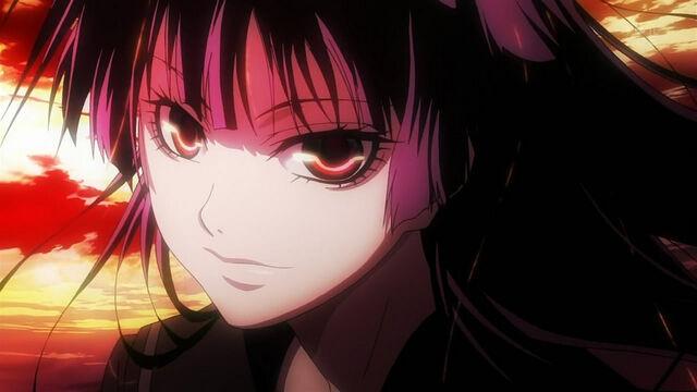 File:Yuuko anime profile.jpg