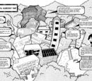Seikyou Academy