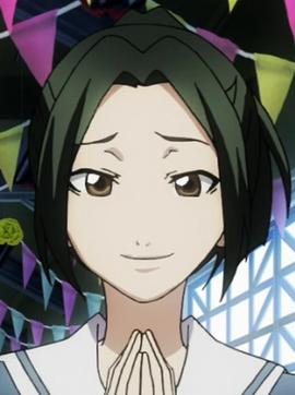 Hitomi (C)