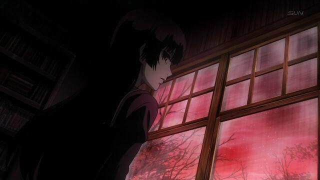 File:Yuuko notice breaking things.jpg
