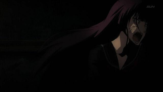 File:Yuuko scream for help.jpg