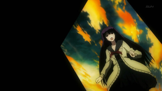 File:Yuuko tries to escape.jpg