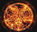 The 4 Satanic Videos