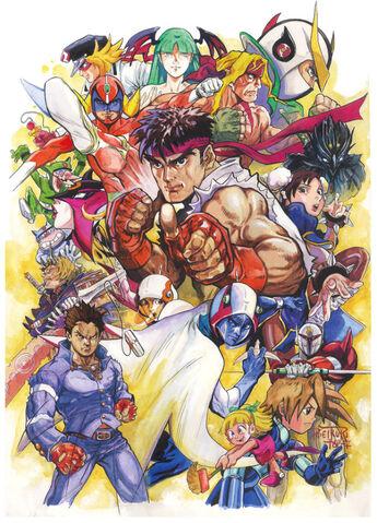 File:Character Poster 06.jpg